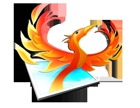 Free download phoenix image editor.
