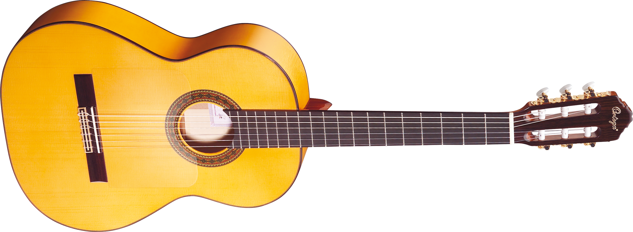 Download Acoustic Guitar PNG File.