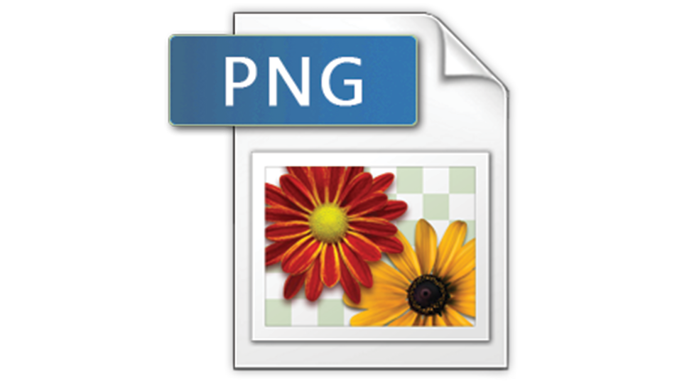 Portable Network Graphics (PNG) Definition.