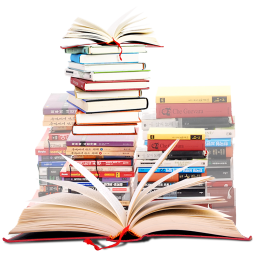 Png Of Library & Free Of Library.png Transparent Images.
