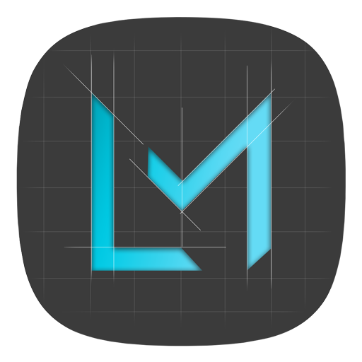 Designer Logo Maker.