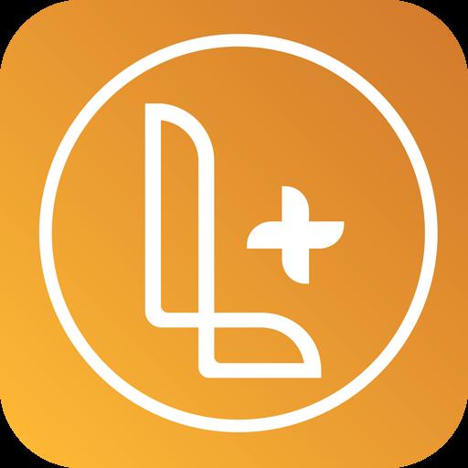 Logo Maker Plus.