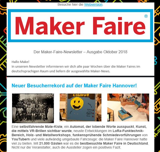 Png Maker (61+ images).