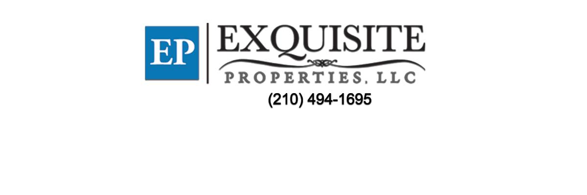 Real Estate Services in San Antonio, TX.