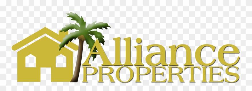 Clip Art Stock Home Alliance Properties Of Brevard.