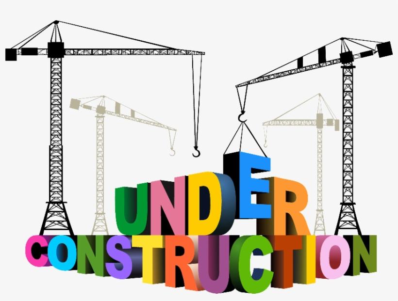 Construction Site Png.