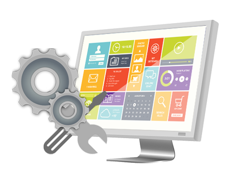 Download Software Development PNG Image.
