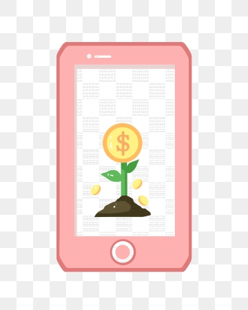 Online Payment Png, Vector, PSD, and Clipart With.