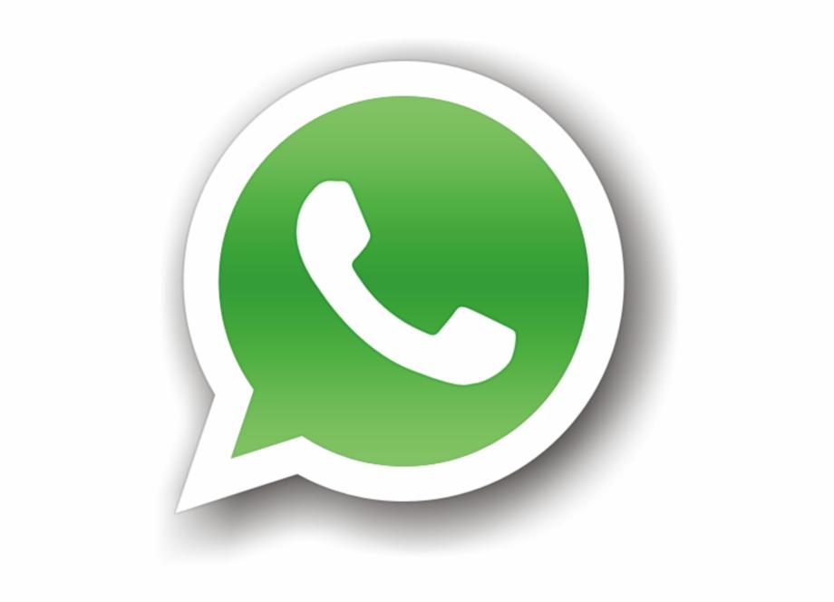 Free Logo Whatsapp.