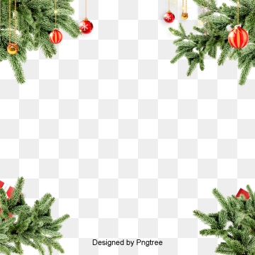 Christmas PNG Images, Download 49,471 Christmas PNG.