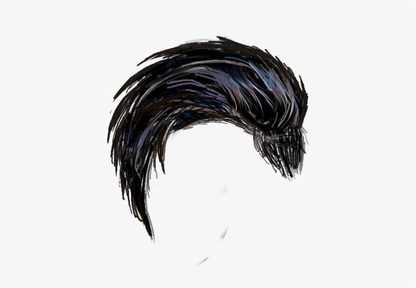 Cb Edit Hair Png Cb Hair Png Download.