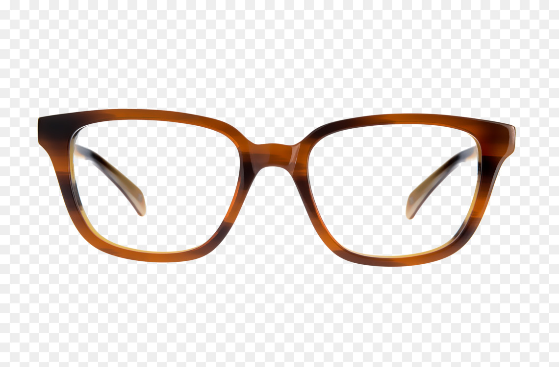 Spectacles Clipart Picsart.