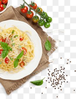 Food PNG Transparent Food.PNG Images..