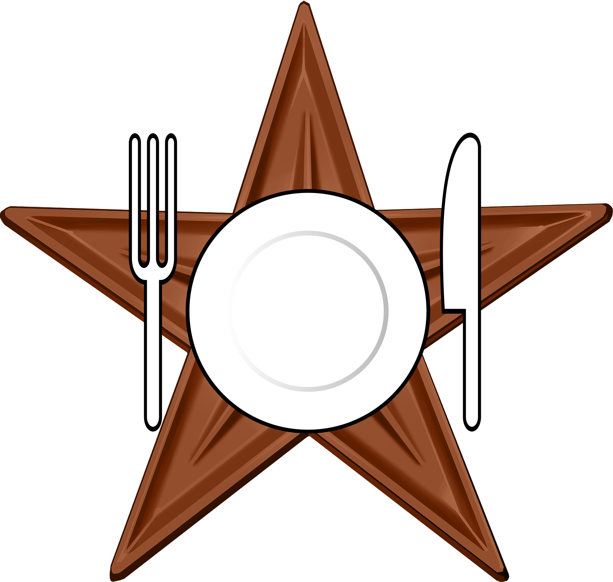 File:Food Barnstar Hires.png.
