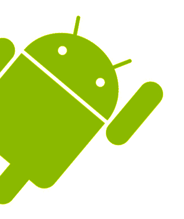 Best Android Application Development Course in Amritsar.
