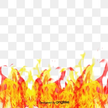 Fire PNG Images, Download 9,336 Fire PNG Resources with.