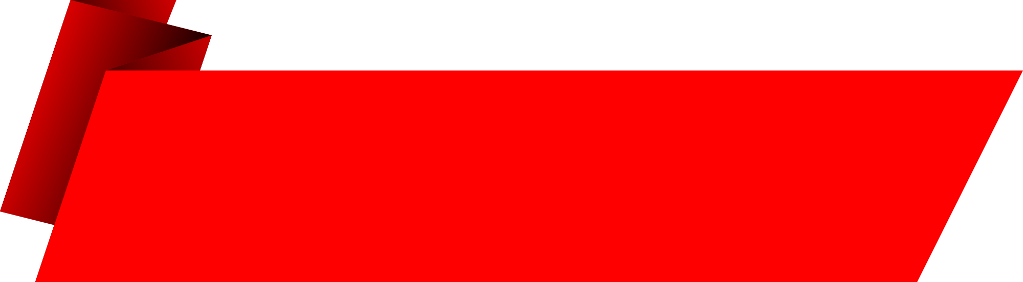 Banners Png (+).