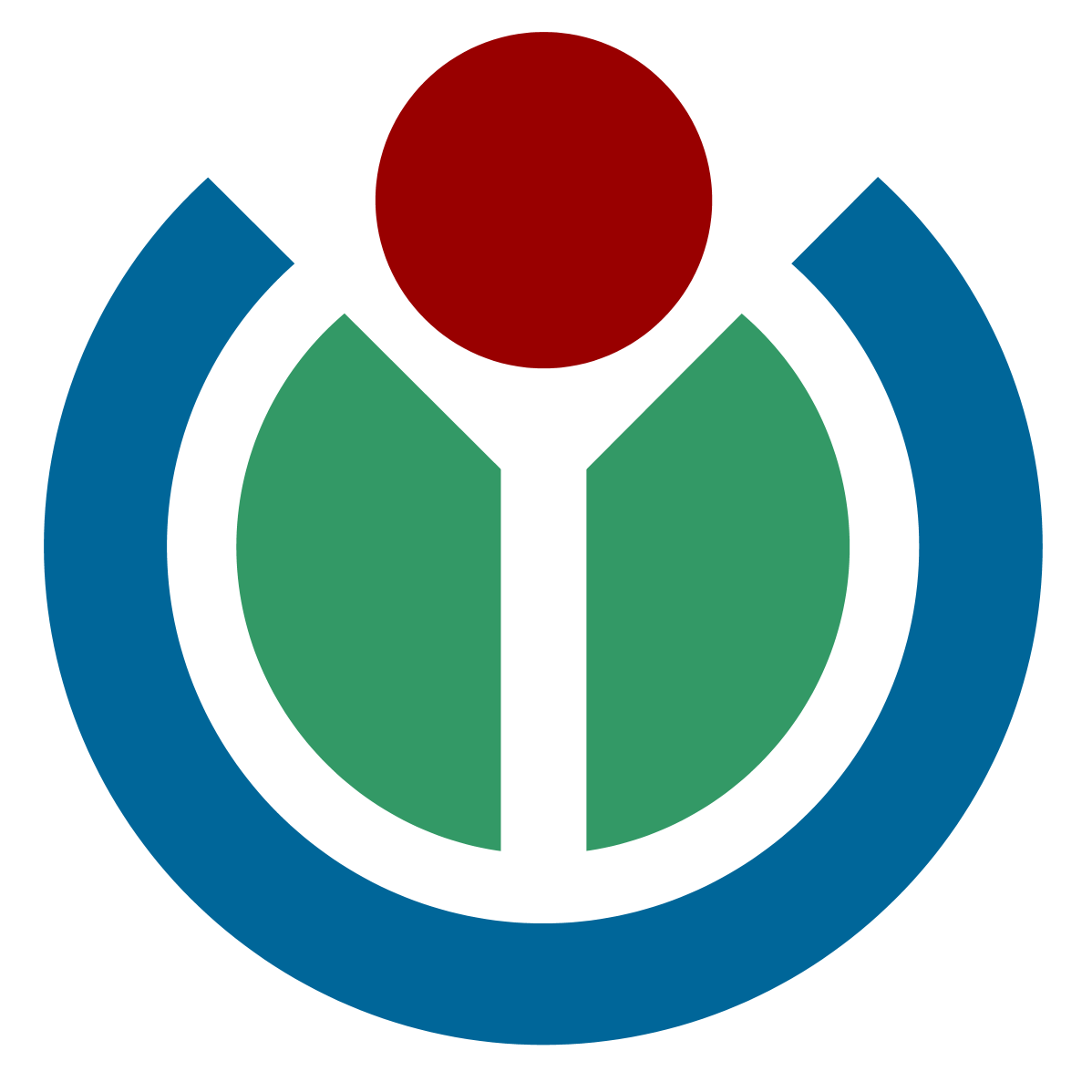 File:Wikimedia.
