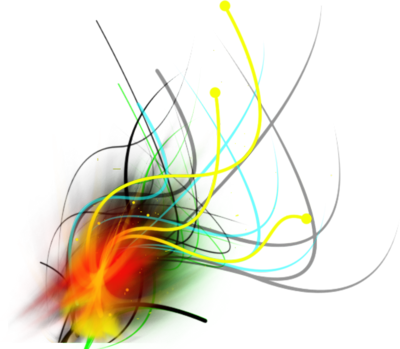 Download Free png Photoscape Effects PNG Picture.