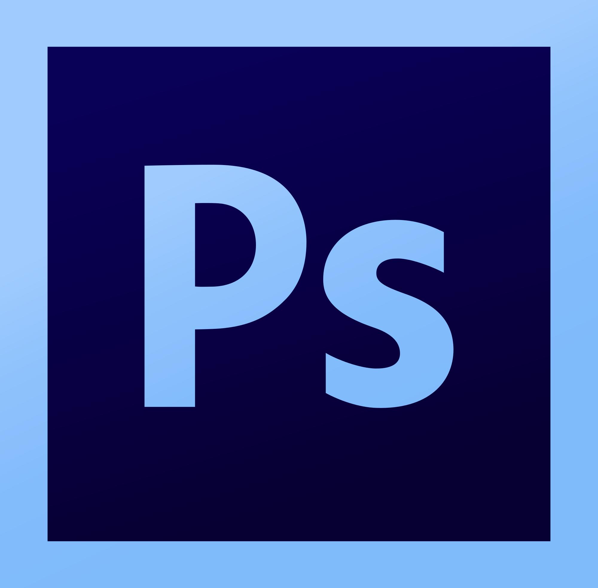 Photoshop Logo PNG Transparent Photoshop Logo.PNG Images.