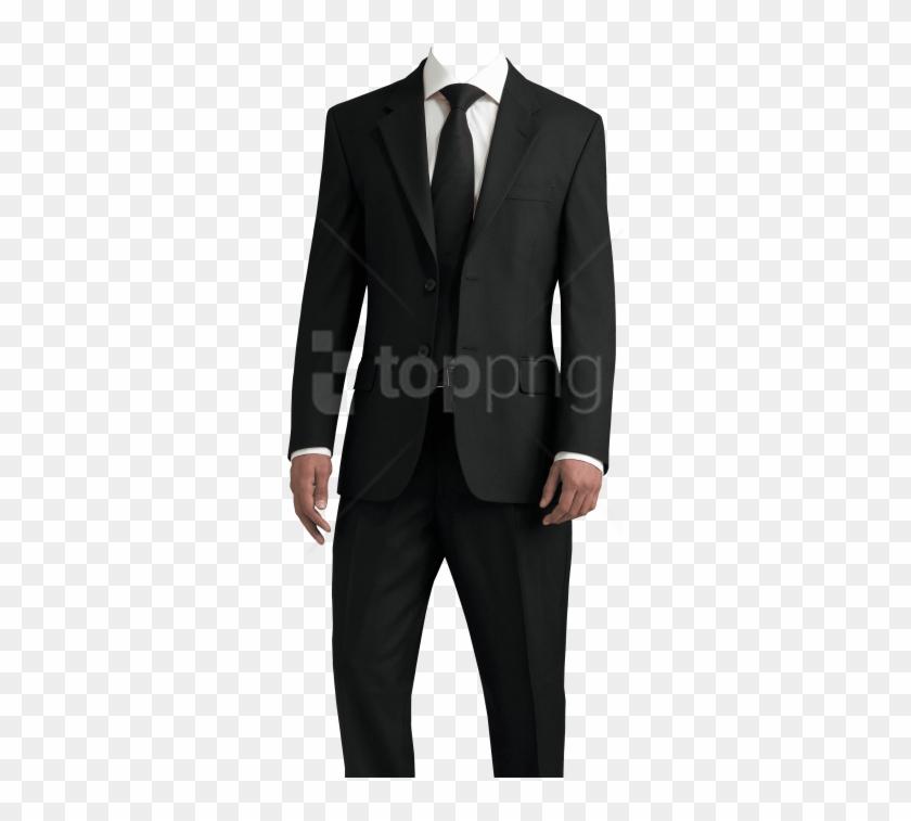 Free Png Suit Png Images Transparent.