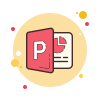 Powerpoint Icons.