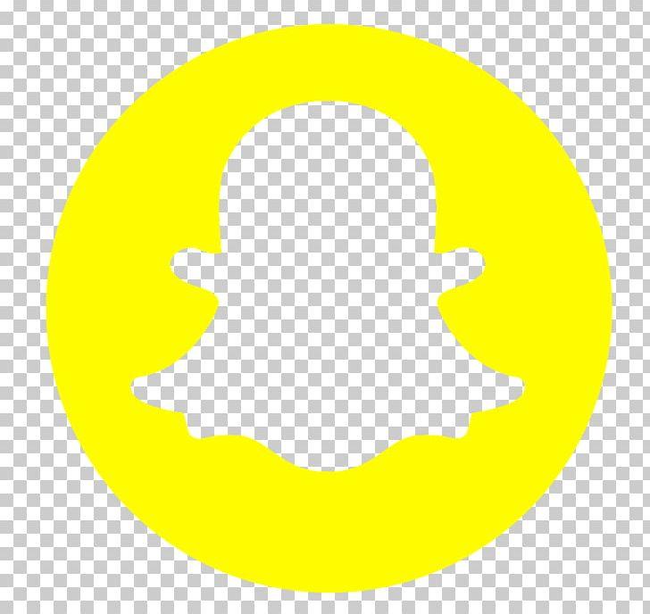 Snapchat PNG, Clipart, Snapchat Free PNG Download.
