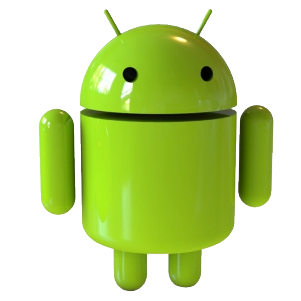 Android PNG Images Transparent Free Download.