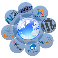 Download Software Development Free PNG photo images and.