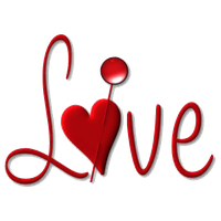 Download Love Free PNG photo images and clipart.