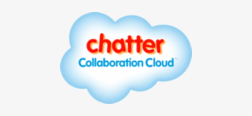The Adoption Means That Chatter Will Now Be Part Of.