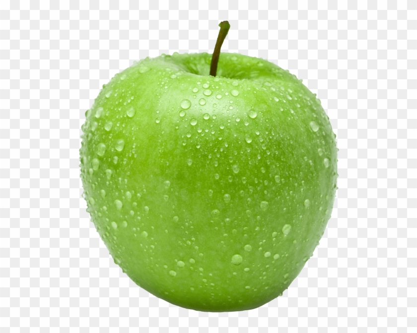 Free Png Download Green Apple\'s Png Images Background.