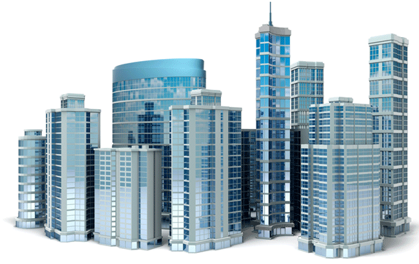 Building PNG images free download.
