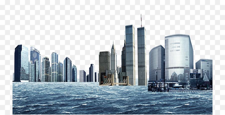 PNG City Buildings Transparent City Buildings.PNG Images.