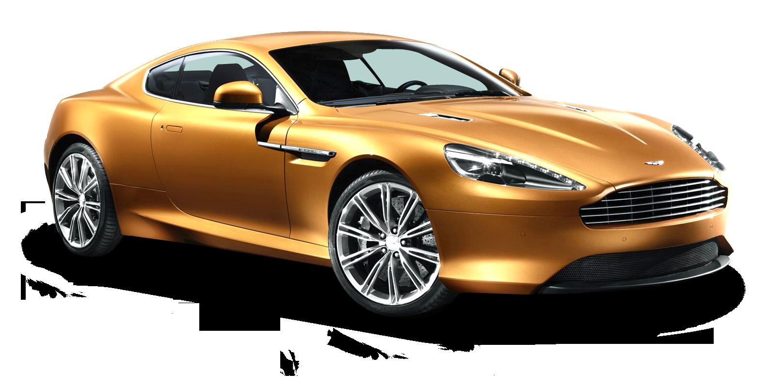 Cars PNG images free download, car PNG.