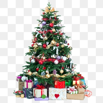 Christmas Tree PNG Images, Download 7,502 Christmas Tree PNG.