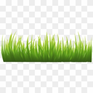 Free Grass PNG Images.