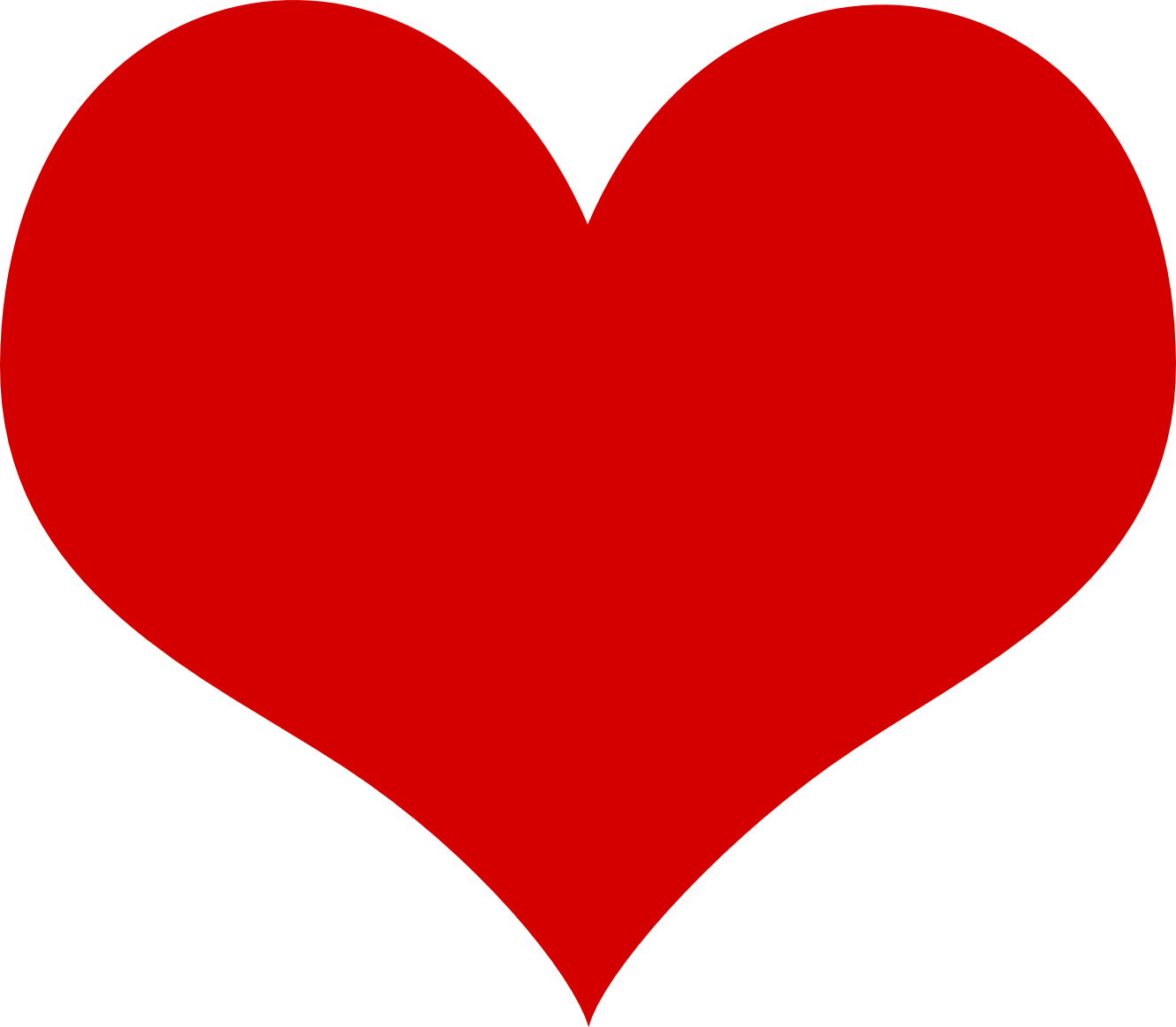Free Heart Png, Download Free Clip Art, Free Clip Art on.