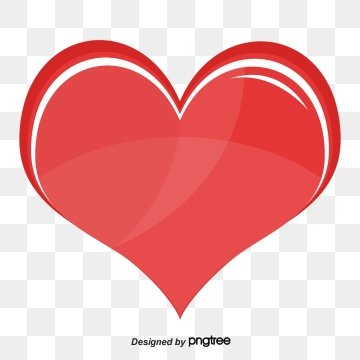 Hearts PNG Images, Download 33,096 Hearts PNG Resources with.