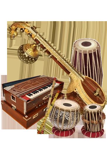 Musical instrument,String instrument,String instrument.