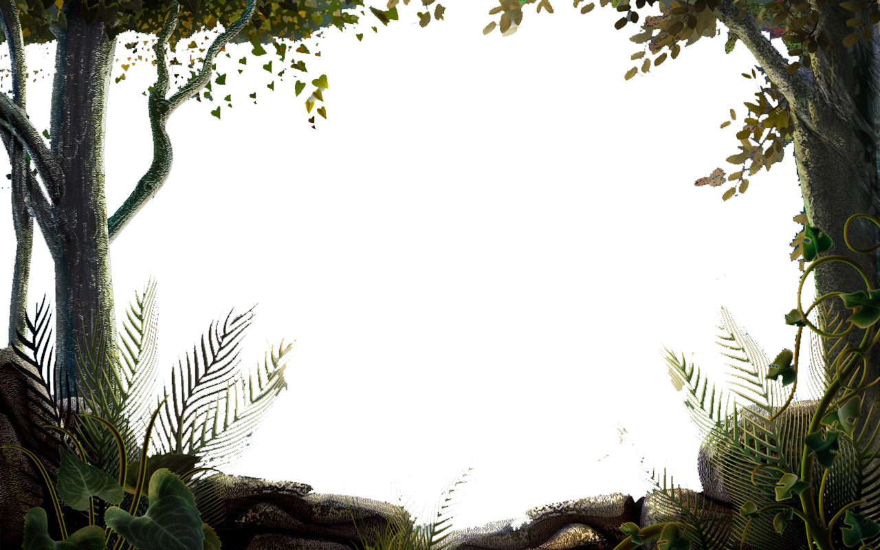 Download Nature PNG HD.