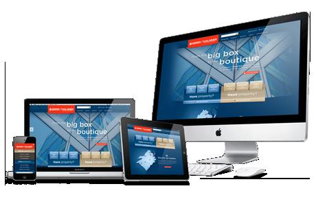 Download Web Design Transparent.