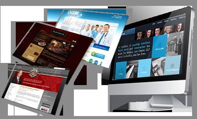 Web Design PNG Transparent Web Design.PNG Images..