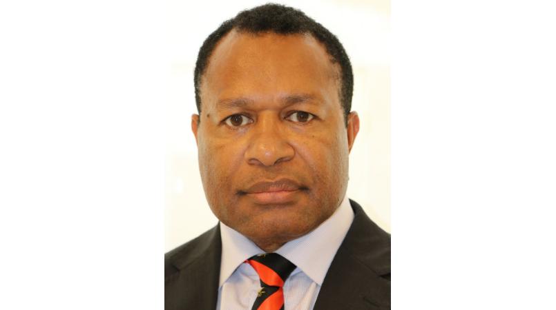 PNG Immigration announces expanded visa system.