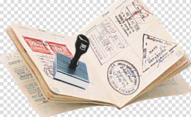 Travel visa Vietnam Immigration Department Passport, visa.