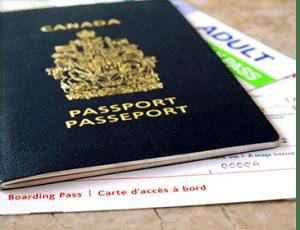 Canada eTA Dual Citizenship Rules Cause Passport Processing.
