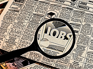 Are There Really Jobs Americans Won\'t Do?.