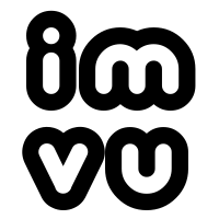 Imvu png 3 » PNG Image.