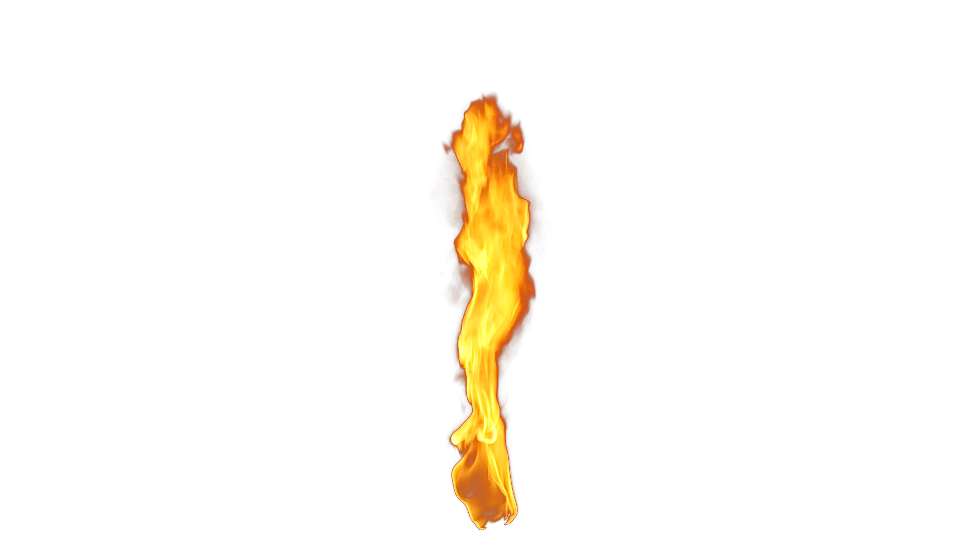 Download For Free Fire Png In High Resolution #676.
