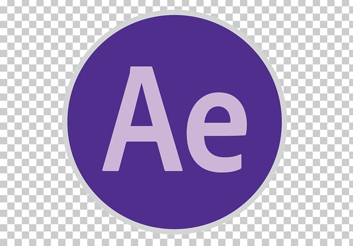 Adobe After Effects Adobe® After Effects® CS6 Visual Effects.